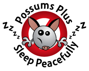 Possums Plus Property Maintenance